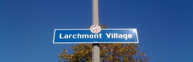 Larchmont_village_sign_new