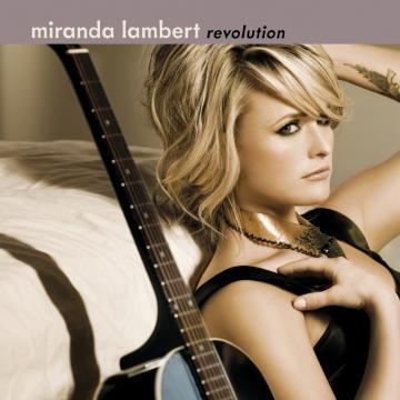 Miranda-lambert-revolution