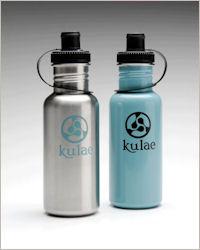 Water-bottle_L_01