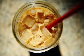 Icedcoffee-270x179