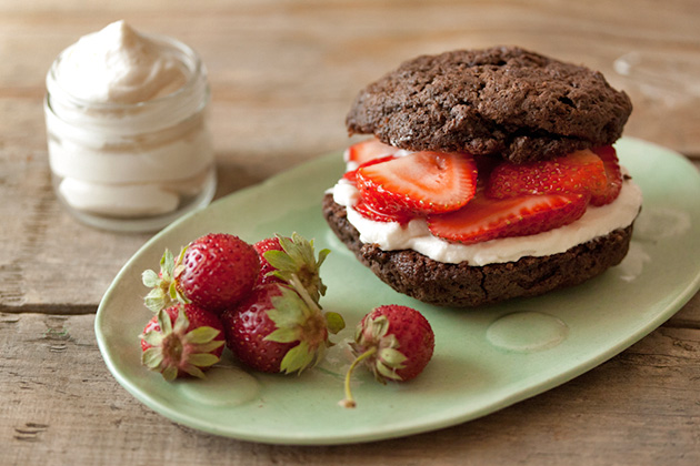 TKBlog-Chocolate-Strawberry-Shortcake