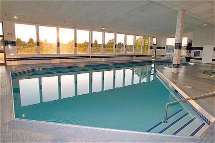Shilo-Inn-Suites-Hotel-Idaho-Falls-photos-Facilities