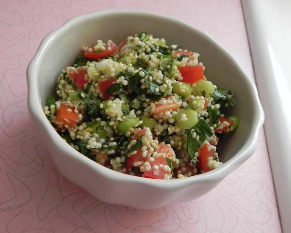 Quinoa tabouleh 600x481